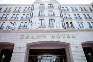 Grand-Soho-Hotel-v-Azove-4-1024x682