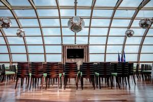 organizatsiya-konferentsiy-v-rostove-azove-soho-1