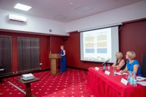 organizatsiya-konferentsiy-v-rostove-azove-soho-3