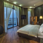 presidential_suite_gallery_01