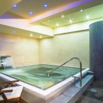 wellness_spa_gallery_01