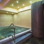 wellness_spa_gallery_02