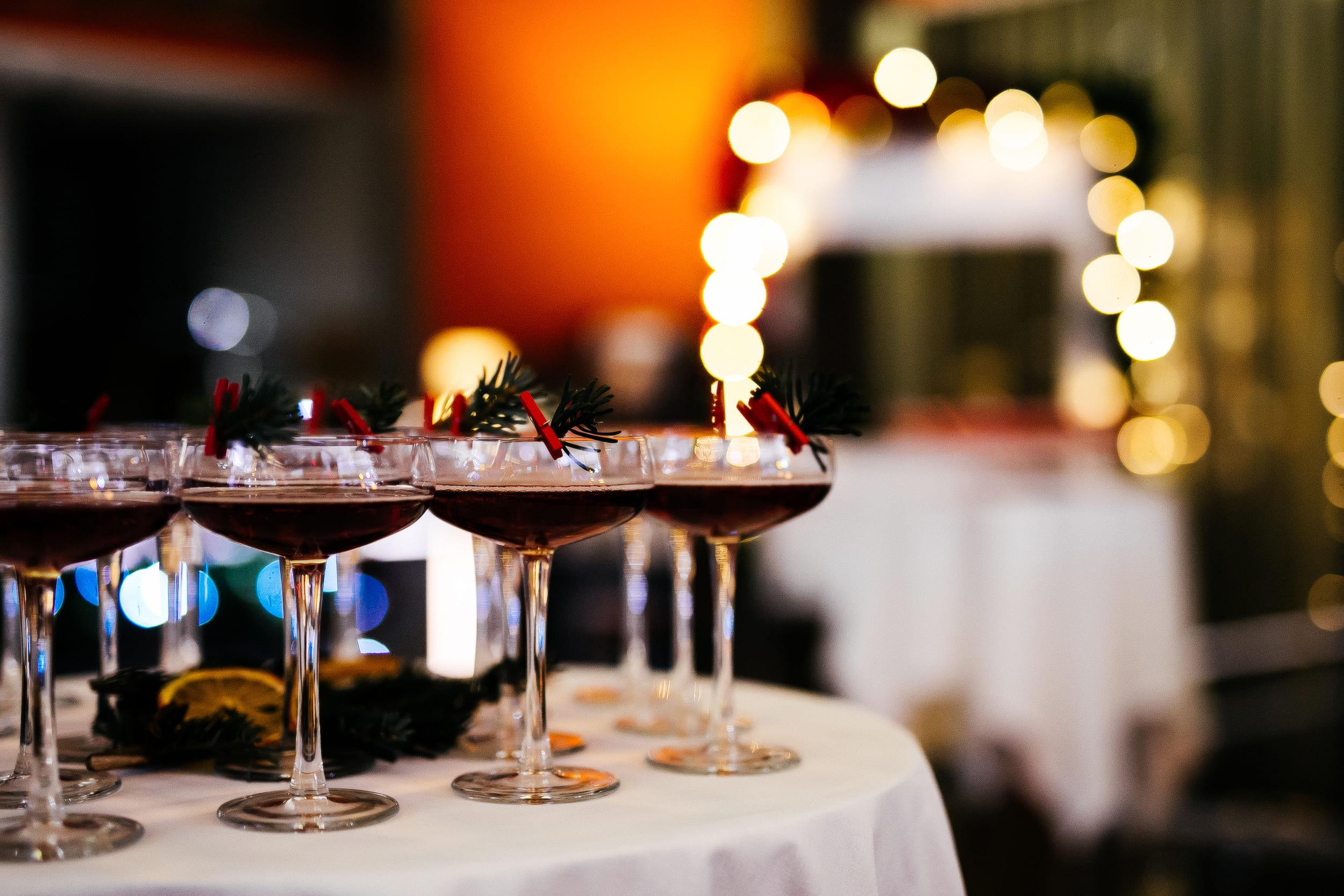 New Year 2019 Soho Grand Hotel (12)