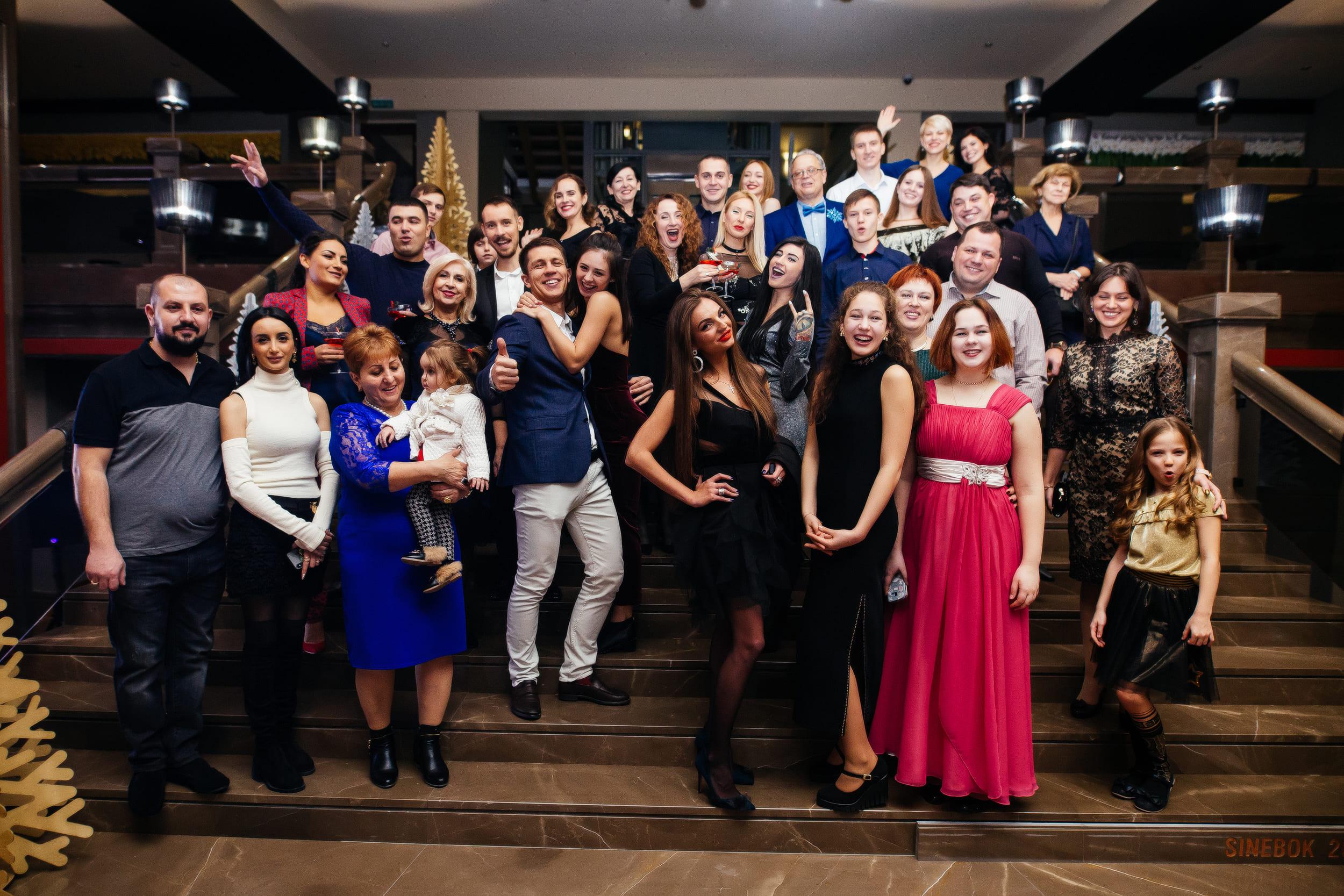New Year 2019 Soho Grand Hotel (123)