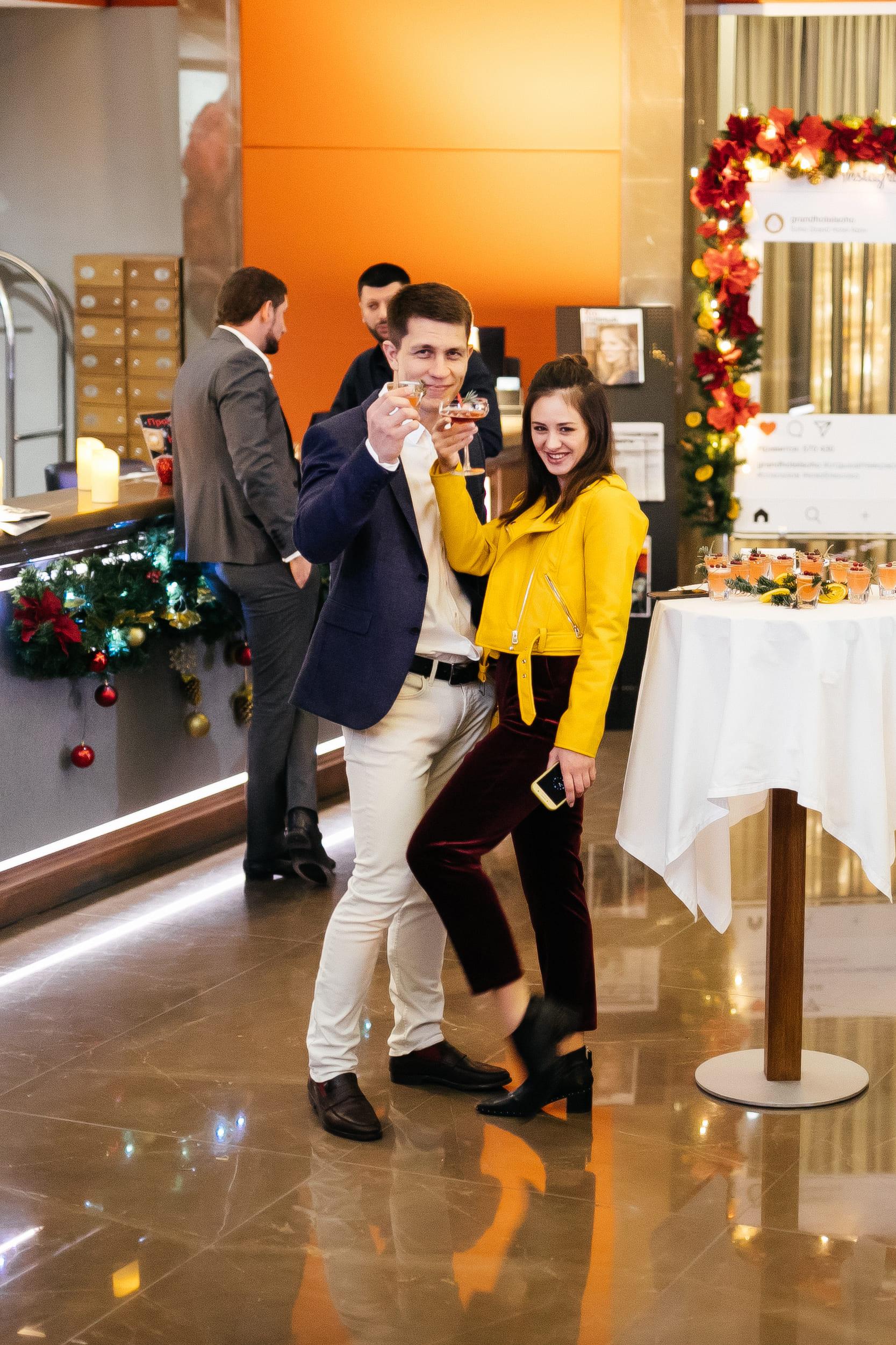 New Year 2019 Soho Grand Hotel (96)