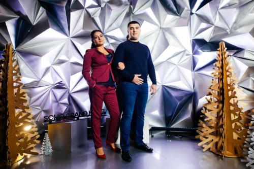New Year 2019 Soho Grand Hotel (105)