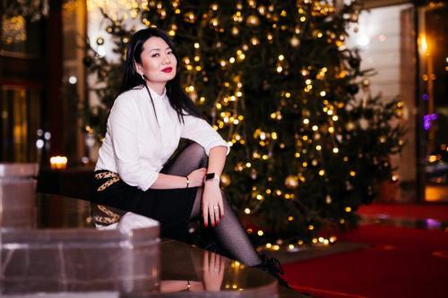 New Year 2019 Soho Grand Hotel (11)