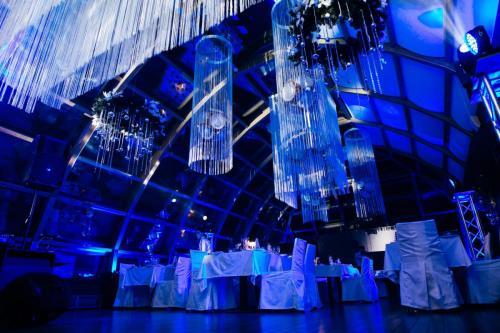 New Year 2019 Soho Grand Hotel (32)