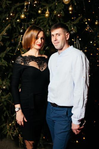 New Year 2019 Soho Grand Hotel (58)