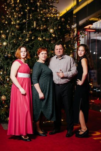 New Year 2019 Soho Grand Hotel (79)
