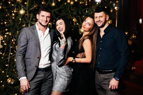 New Year 2019 Soho Grand Hotel (84)
