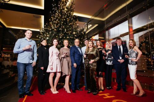 New Year 2019 Soho Grand Hotel (94)