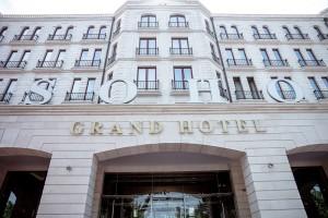 grand-soho-hotel-v-azove-4