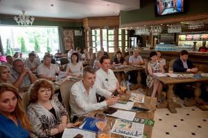 organizatsiya-konferentsiy-v-rostove-azove-soho-2