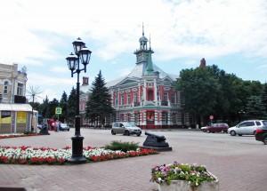 azov_bkg_04