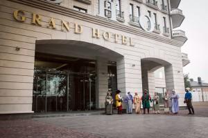 sudi-mezhdunarodnogo-festivalya-motivatsionnogo-kino-v-grand-soho-hotel-3