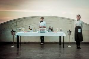 sudi-mezhdunarodnogo-festivalya-motivatsionnogo-kino-v-grand-soho-hotel-5