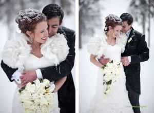 1382293188_23-svadba-zimoy-foto-1
