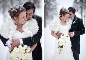 svadba-zimoi-_-plyusi-i-minusi-soveti