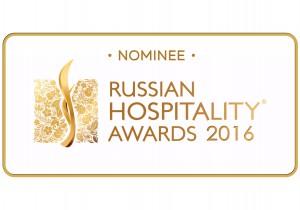 soho-grand-hotel-nominatsiya-vserossii-skaya-premiya-gostepriimstva