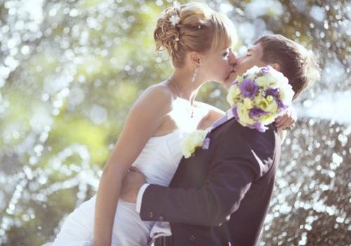Идеальный белый зал для свадьбы в Азове