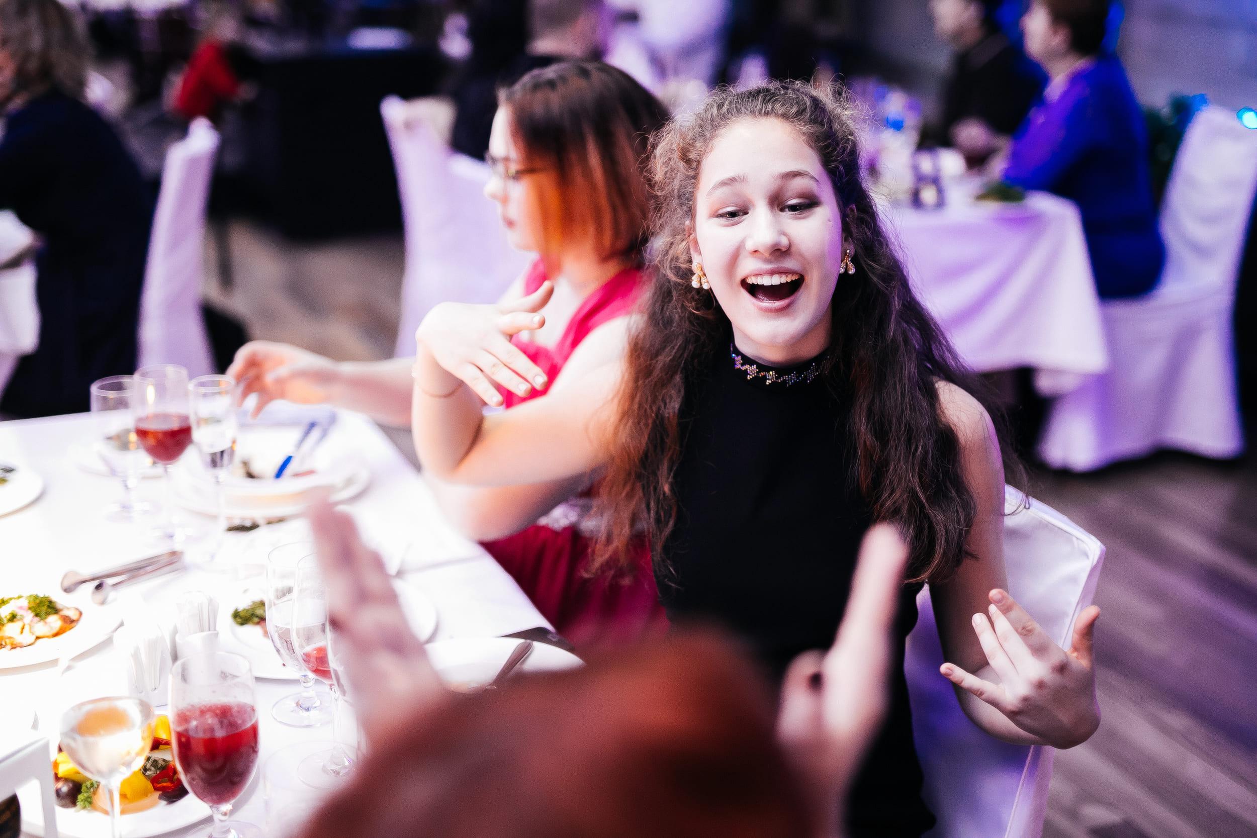 New Year 2019 Soho Grand Hotel (232)