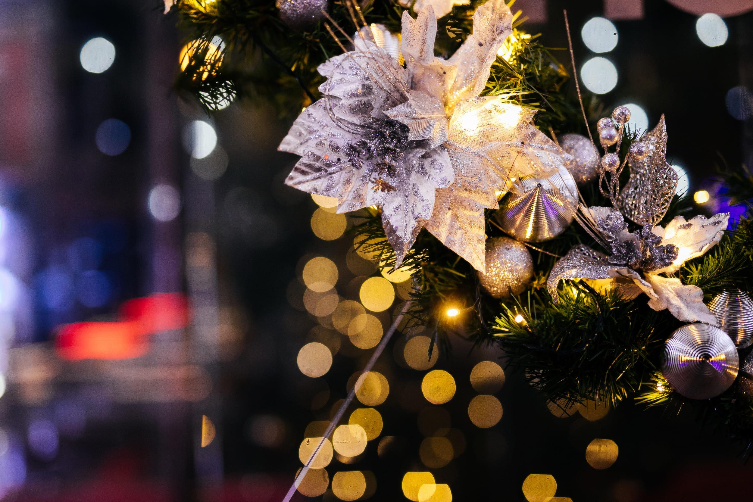 New Year 2019 Soho Grand Hotel (35)