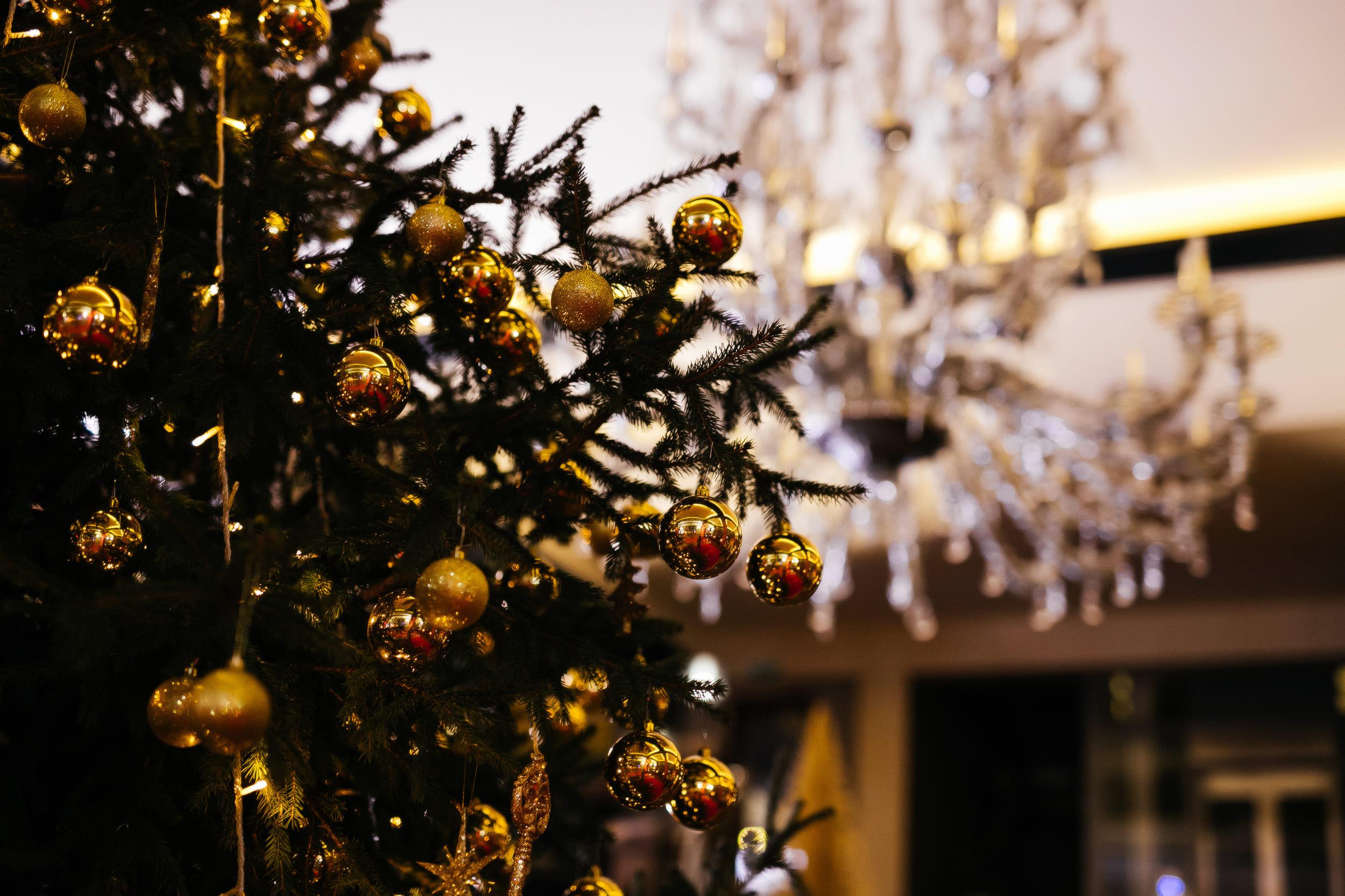 New Year 2019 Soho Grand Hotel (5)
