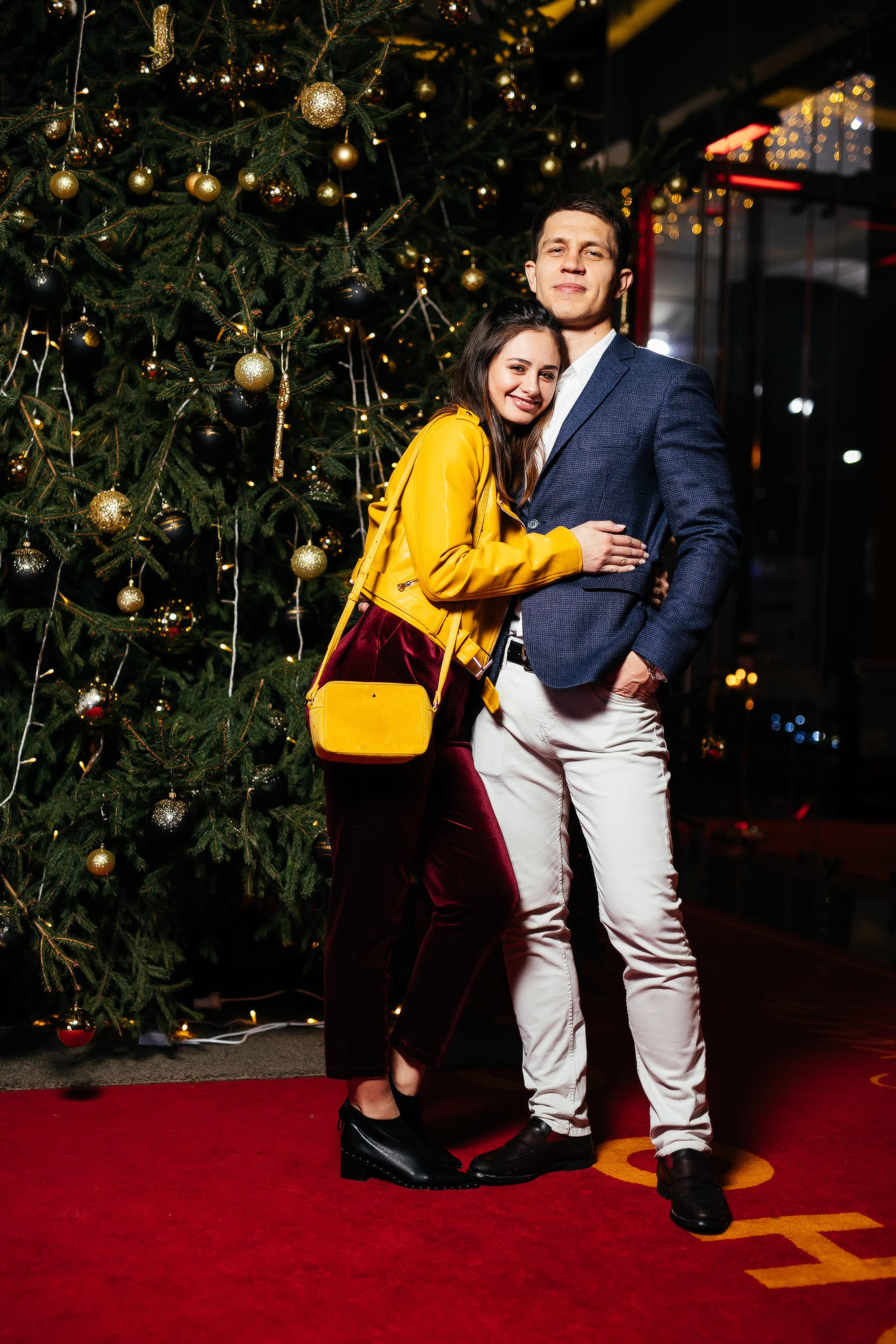 New Year 2019 Soho Grand Hotel (61)