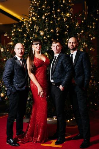 New Year 2019 Soho Grand Hotel (113)