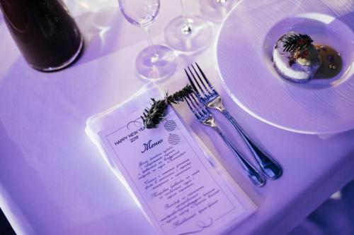 New Year 2019 Soho Grand Hotel (130)