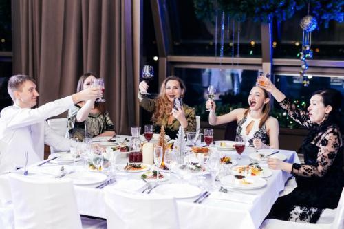 New Year 2019 Soho Grand Hotel (152)