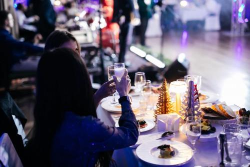 New Year 2019 Soho Grand Hotel (153)