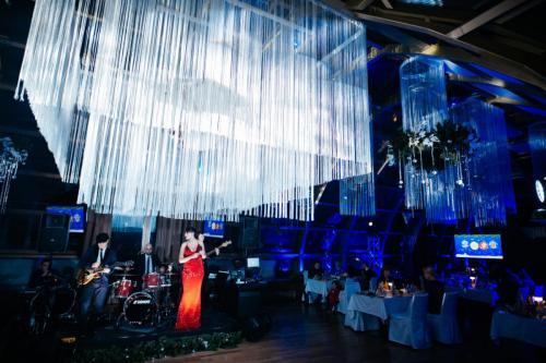 New Year 2019 Soho Grand Hotel (160)