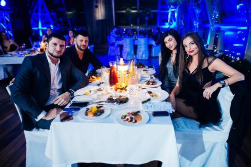 New Year 2019 Soho Grand Hotel (167)