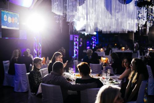 New Year 2019 Soho Grand Hotel (175)
