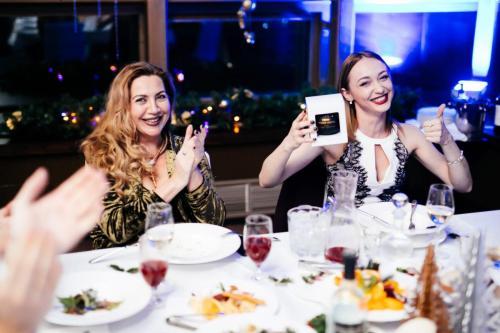 New Year 2019 Soho Grand Hotel (202)