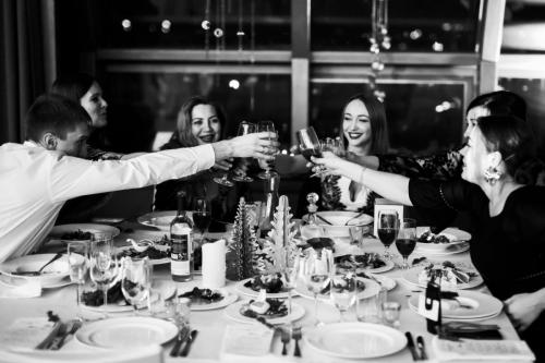 New Year 2019 Soho Grand Hotel (203)