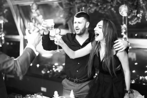 New Year 2019 Soho Grand Hotel (243)