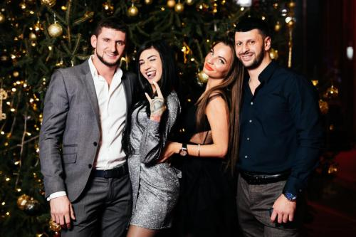 New Year 2019 Soho Grand Hotel (84)