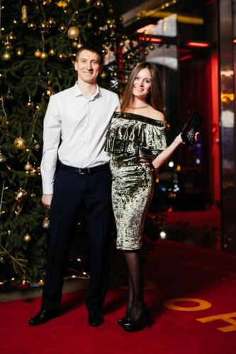 New Year 2019 Soho Grand Hotel (92)