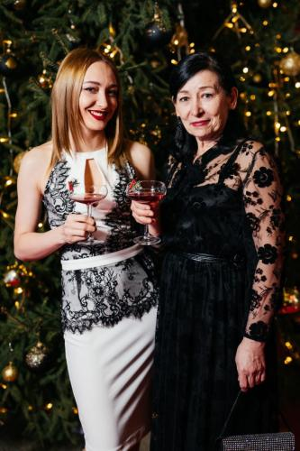 New Year 2019 Soho Grand Hotel (98)